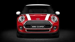 Mini Cooper | Eurasian Auto Repair